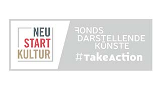 ck-neu-start-kultur-01