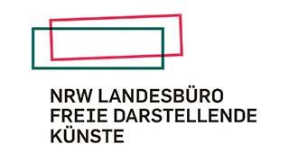 ck-nrw-landesbuero-freie-darstellende-kuenste-01