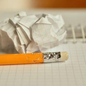 pencil-1891732_1920-001